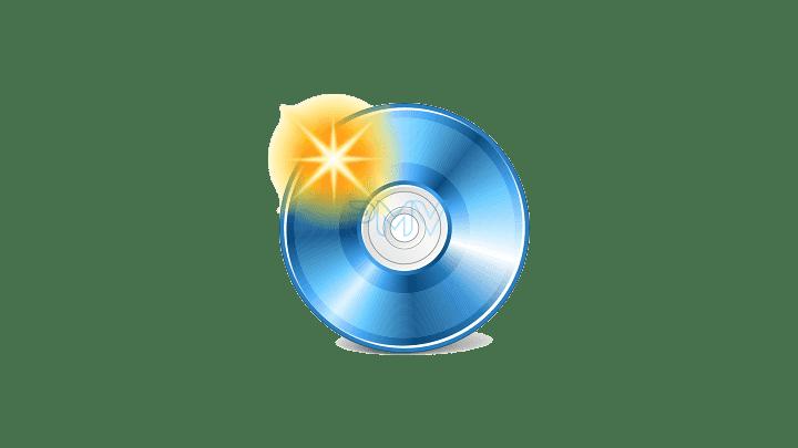 AutoPlay Media Studio Full Crack